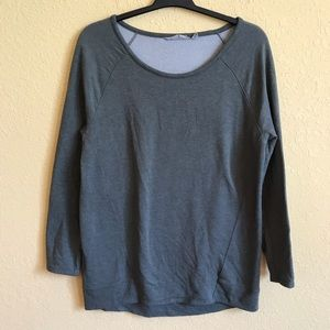 Athleta Tops - Athleta Sweatshirt